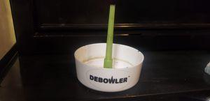 Debowler for Sale in Wichita, KS
