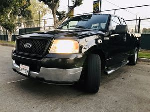 2004 Ford F150 for Sale in South Gate, CA
