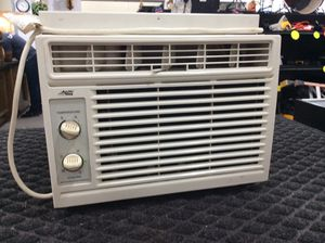 Arctic King AC window unit. 5000 btu model#WWK-05CM5 for Sale in Humble, TX