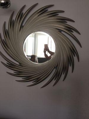 Pretty mirror for Sale in La Puente, CA