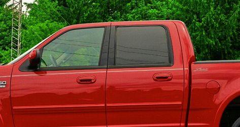 price$1200 FordxLariatz2002 LRTtfs for Sale in Washington,  DC