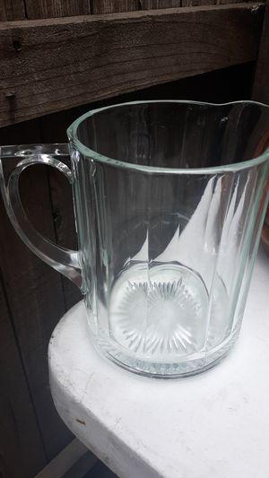 Glass for Sale in Denver, CO