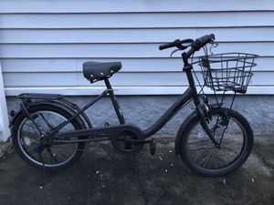 Rare Cruiser bike bicycle for sale - Made in Japan for Sale in Peabody, MA