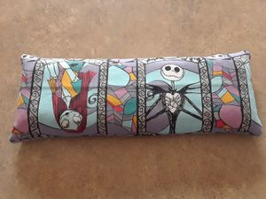 Nightmare Before Christmas #1 New In Bag Hot & Cold Therapy Pad for Sale in Milwaukie, OR