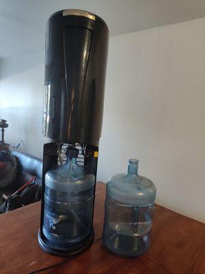 Water Dispenser for Sale in El Sobrante, CA