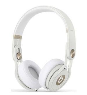 Dr. Dre Beats Mixr headphones Grammy Gold for Sale in Phoenix, AZ