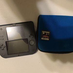 Nintendo 2ds for Sale in Independence, MO