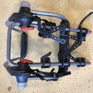 Bike Rack - Yakima KingJoe Pro 8002625 for Sale in Brentwood, TN