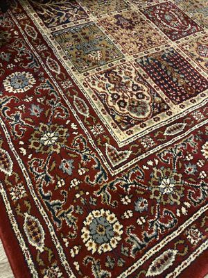 carpet for Sale in Chantilly, VA