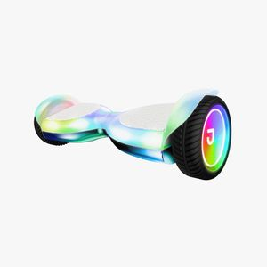 Plasma Luminous All-Terrain Hoverboard for Sale in Rialto, CA