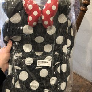 sequence mini Mouse Backpack for Sale in Turlock, CA