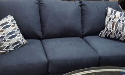 Sofa And Love Seat (It's Free ) for Sale in Philadelphia,  PA