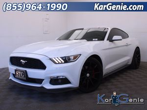 2015 Ford Mustang for Sale in Montclair, CA