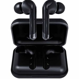 Happy Plugs Air Plus Earbuds (New in Box) for Sale in Bothell, WA