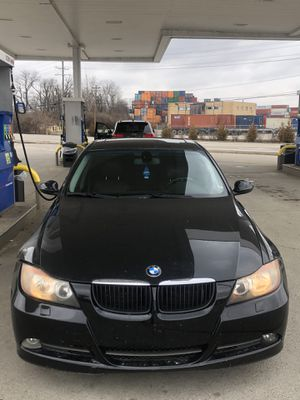 BMW 328i for Sale in Cincinnati, OH