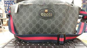 Gucci bag for Sale in Azalea Park, FL