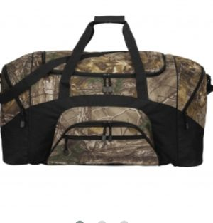 Duffle bag for Sale in Grove City, OH