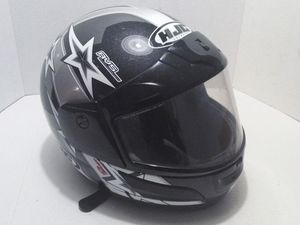Snowmobile helmet for Sale in Cary, NC