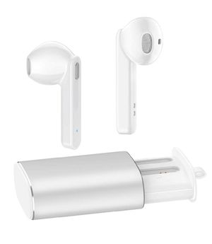 NEW Wireless Earbuds Earphones for Sale in Temple City, CA