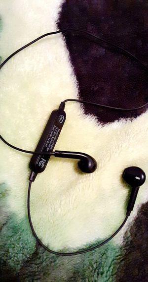 Wireless earbuds for Sale in Mesa, AZ