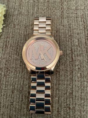 Michael Kors Women's MK5661 Runway Watches for Sale in Arlington, VA