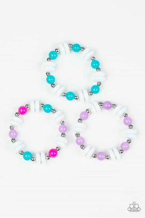 Starlet shimmer bracelets for Sale in Muncy, PA