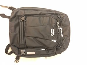 Ebags new for Sale in Doral, FL