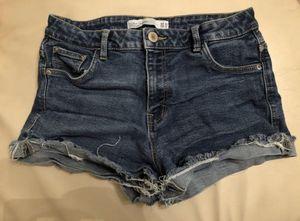 Shorts for Sale in Kirkland, WA