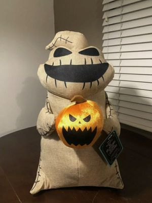 Nightmare before christmas for Sale in Manteca, CA