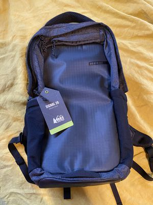 REI Backpack for Sale in Portland, OR