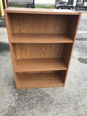 Small book shelf for Sale in New Orleans, LA