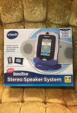 Stereo Speaker System for Sale in Phoenix, AZ