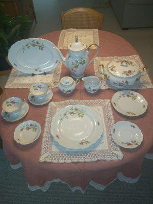 German Antique China for Sale in Alafaya, FL