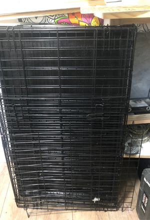 Dog kennel for Sale in NJ, US