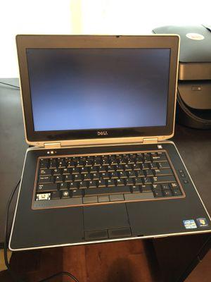 Dell Latitude E6420 Laptop for Sale in Nolensville, TN