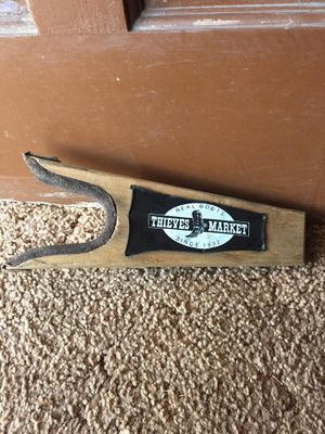 Boot remover for Sale in Sanger, CA