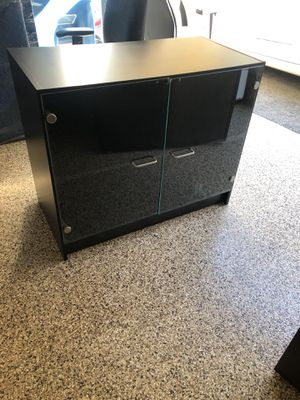 TV stand or entertainment center for Sale in Daly City, CA