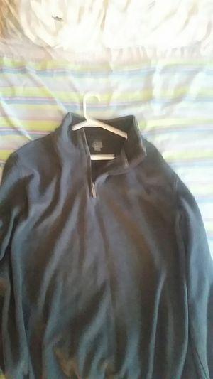 Van Helsing long sleeve shirt 2x five bucks for Sale in St. Louis, MO