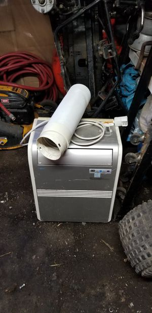 Air conditioner for Sale in Woodstock, IL