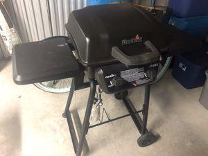 Gas grill BBQ for Sale in Miami, FL