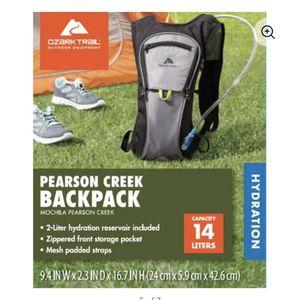 Ozark Trail 2 Little Back New!! for Sale in Las Vegas, NV