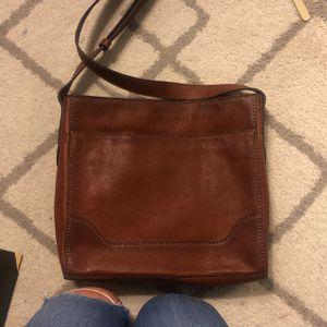 Frye Company Messenger Bag for Sale in Chandler, AZ