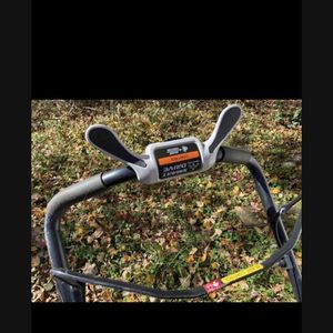 Gas Mower for Sale in Greater Upper Marlboro, MD