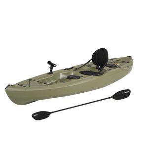 Lifetime Tamarack Kayak (Fishing) for Sale in Phoenix, AZ