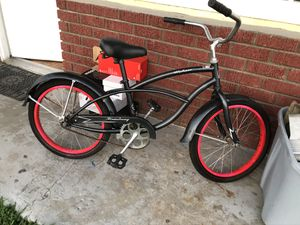 "Kids bike ""20"" for Sale in Bellflower, CA"