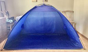 Cabana tent for Sale in Burr Ridge, IL