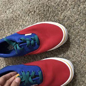 Vans Shoes for Sale in Decatur, GA