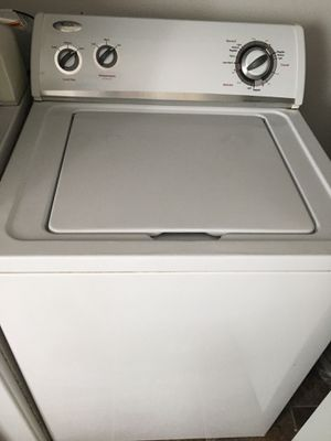 Washer for Sale in Portland, OR