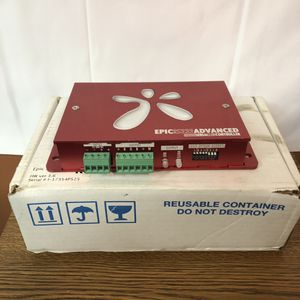 Epic Advanced RS232 Serial Controller for Sale in Doylestown, PA