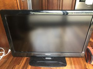 "32"" flat screen 720p full working condition for Sale in Aurora, CO"